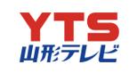 YTS山形テレビ